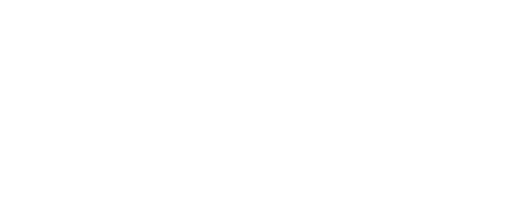 Footer logo Rubb